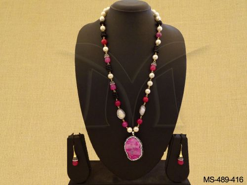 Western-Mala-Set-MS-489Ra-416-MX.jpg