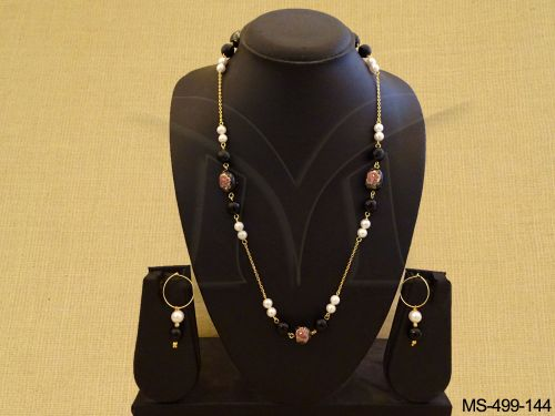 Western-Mala-Set-MS-499Bk-144-MX.jpg