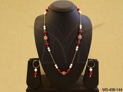 Western-Mala-Set-MS-499Ru-144-MX.jpg