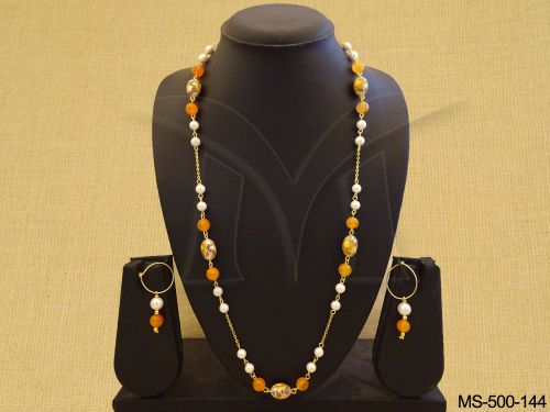 Western-Mala-Set-MS-500Or-144-MX.jpg