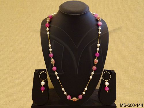Western-Mala-Set-MS-500Pk-144-MX.jpg