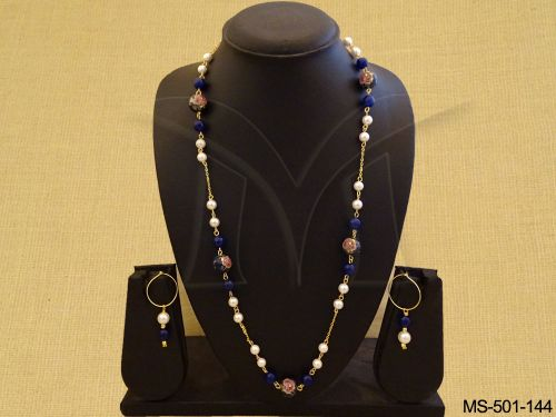 Western-Mala-Set-MS-501Bl-144-MX.jpg