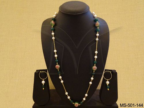 Western-Mala-Set-MS-501Gr-144-MX.jpg