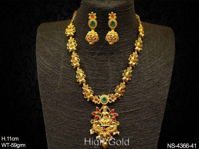 Zinc-Necklace-NS-4366Rng-41-MJ.jpg
